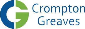 Crompton-Greaves