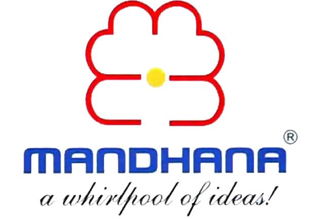 Mandhana