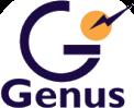 genus-electrotech