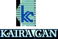 kaira-can