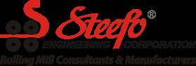steefo