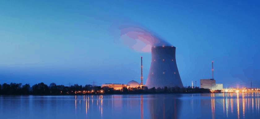 cooling tower company in India