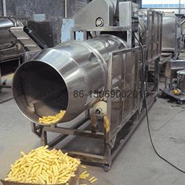 Food-Process